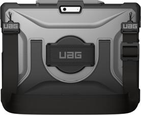 UAG - Plasma Surface Pro X Ice