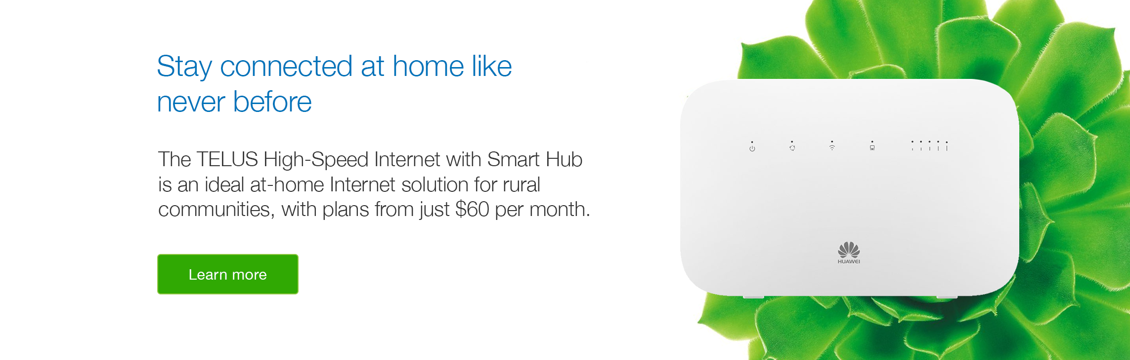 Clearwest Solutions - Authorized TELUS Dealer