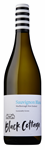 Select Wines & Spirits Black Cottage Sauvignon Blanc 750ml