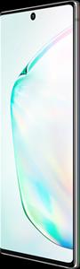 Samsung Galaxy Note 10+ White