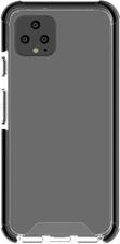 Blu Element Google Pixel 4 DropZone Rugged Case