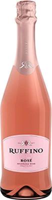 Arterra Wines Canada Ruffino Sparkling Rose 750ml