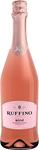 Arterra Wines Canada Ruffino Prosecco Rose 750ml