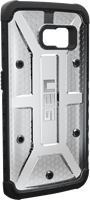 Galaxy S6 Edge UAG Case