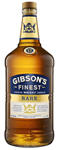 PMA Canada Gibson's Finest Rare 12 Year Old 1140ml