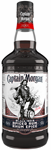 Diageo Canada Captain Morgan Black Spiced 750ml