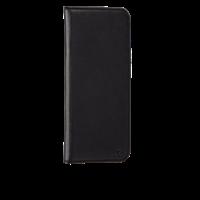 Case-Mate iPhone 8 Plus/7 Plus/6s Plus/6 Plus Folio Wallet Case