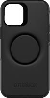 OtterBox iPhone 12 Mini Otter + Pop Series