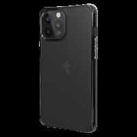 UAG iPhone 12 Pro Max Plyo Case