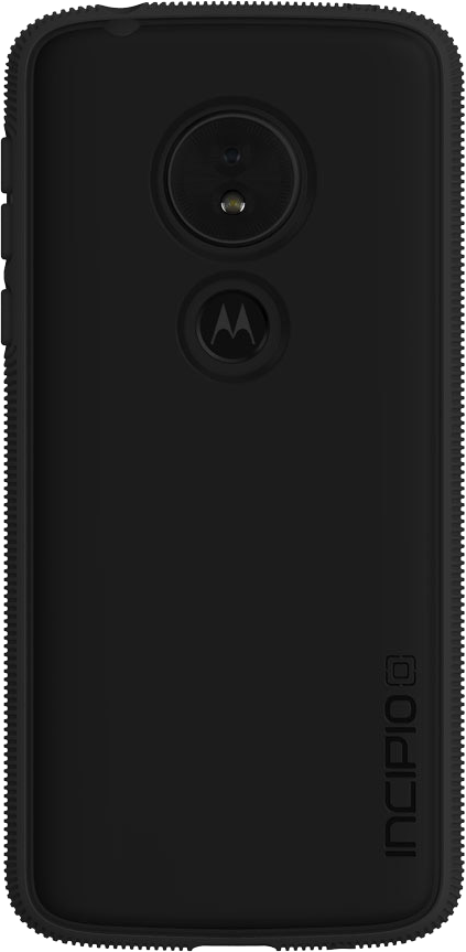 super popular ba4b4 689fd Incipio Motorola Moto G6 Play / Moto E5 Octane Case Price and Features