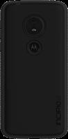 Incipio Motorola Moto G6 Play / Moto E5 Octane Case