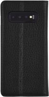CaseMate Galaxy S10+ Wallet Folio Case