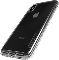 iPhone XS/X Tech21 Pure Clear Case