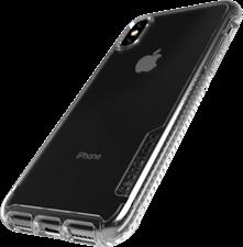 iPhone XS/X Tech21 Pure Clear Case