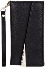 Case-Mate iPhone 7 Plus Leather Wristlet Series Folio Case