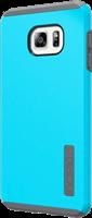 Incipio Galaxy S6 edge+ DualPro Case