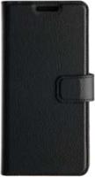XQISIT G8 ThinQ Xqisit Slim Wallet Case