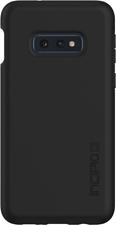 Incipio Galaxy S10e DualPro Case