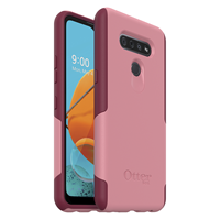 OtterBox LG K51 Commuter Lite Case