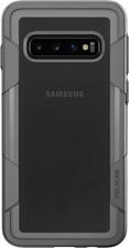 Pelican Galaxy S10 Voyager Case