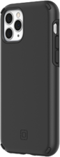 Incipio - Galaxy A52/A52 5G Duo Case