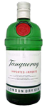 Diageo Canada Tanqueray London Dry Gin 750ml