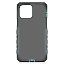 ITSKINS Itskins - Supreme Frost Case - iPhone 13 Pro Max / 12 Pro Max