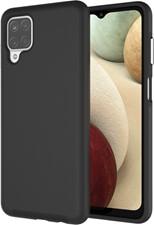 Blu Element - Galaxy A12 Armour 2X Case