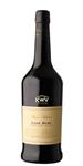 Philippe Dandurand Wines KWV Paarl Rich Ruby Port 750ml