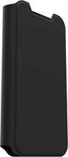 OtterBox Strada Case For Galaxy S21 Plus 5g