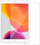 "Blu Element iPad 10.2""(2019/2020) Tempered Glass Screen Protector"