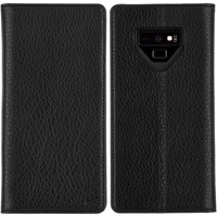 Case-Mate Galaxy Note9 Leather Wallet Folio