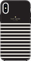 Kate Spade iPhone XS Max Hardshell Case