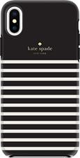 Kate Spade iPhone XS Max Hardshell Case