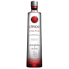Diageo Canada Ciroc Red Berry 750ml