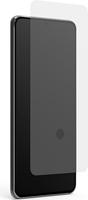 Samsung Galaxy S21+ 5G PureGear Ultra Clear HD Tempered Glass Screen Protector w/ Applicator Tray