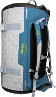 OtterBox Yampa 105L Drybag