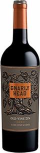 Select Wines & Spirits Gnarly Head Old Vine Zinfandel 750ml