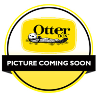 OtterBox Commuter Case For Motorola One 5g Ace
