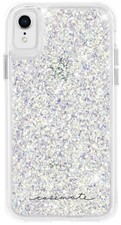 Case-Mate iPhone XR Twinkle Case