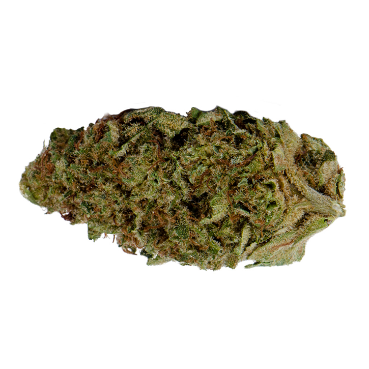 OS.INDICA - Original Stash - Dried Flower