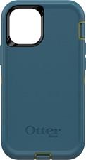 OtterBox - iPhone 12 mini Defender Case
