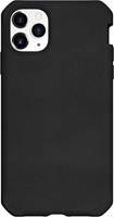 ITSKINS iPhone 11 Pro Max Terra Biodegradable Case
