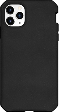 ITSKINS iPhone 11 Pro Max Terra Biodegradable Case