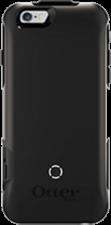 OtterBox iPhone 6 Resurgence Powercase
