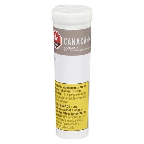 Blend 14% - Canaca - Pre-Roll