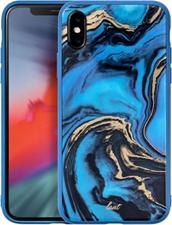 Laut iPhone Xs Max Minerals Case