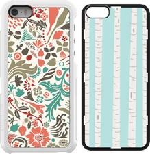 Trident iPhone 5/5s/SE Apollo Case