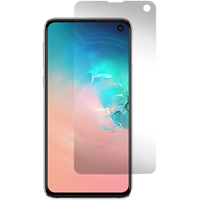 Gadgetguard Galaxy S10e Original Edition Screen Protector