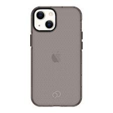 Nimbus9 - iPhone 13 mini Phantom 2 Case